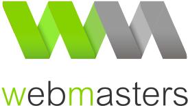 Web-masters.cz